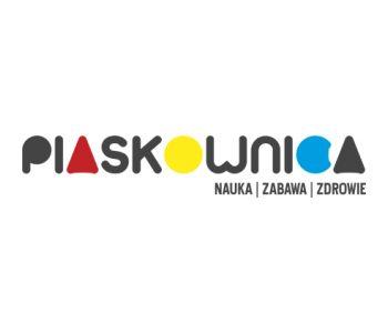 Piaskownica logo