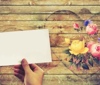 Najpiękniejsze życzenia dla babci na Dzień Babci