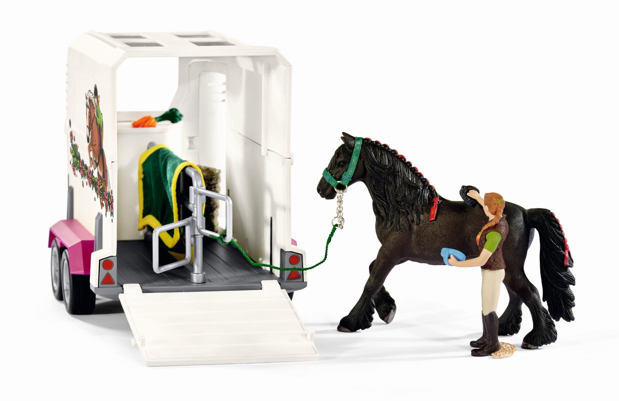 schleich-konie-zabawkitotu