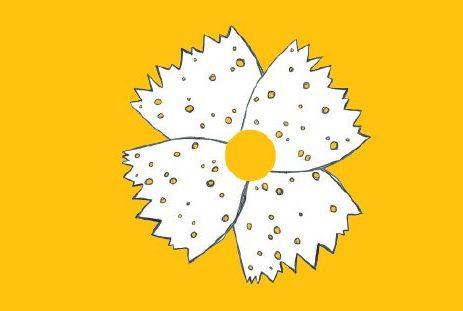 Międzynarodowy Dzień Teatru z Bajem: Kwiat paproci - słuchowisko