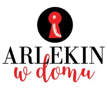 #ArlekinwDomu! Akcja online Łódzkiego Teatru Lalek Arlekin
