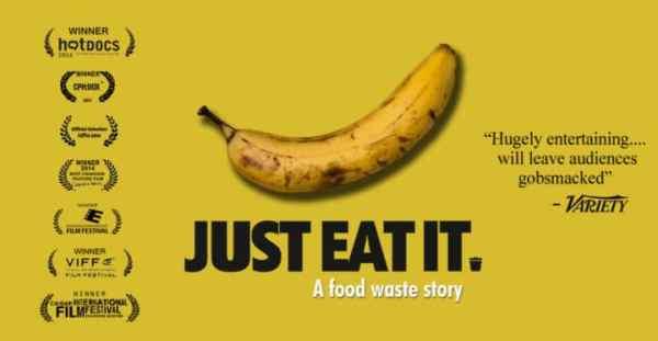 Zjedz to plakat filmu