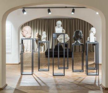Zostań w domu z kulturą – zobacz Muzeum Warszawy