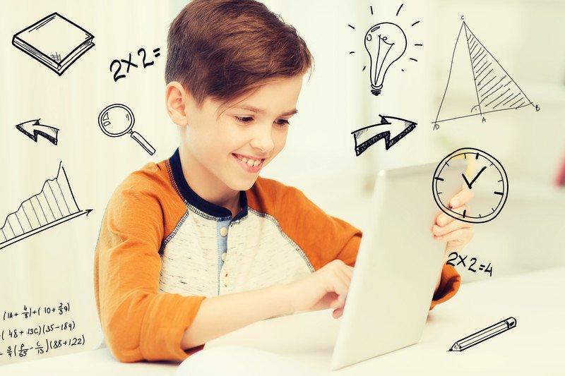 nauka w domu strony do edukacji domowej
