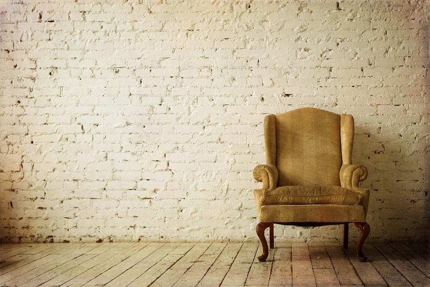 Stare meble w dobrym stanie – jak i gdzie pozyskać je całkowicie za darmo?