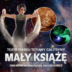 teatr-piasku-tetiany-galitsyny-maly-ksiaze-1080×1080