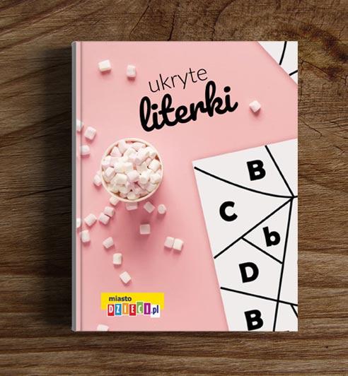 Zabawy w drodze - bezpłatny ebook dla rodziców