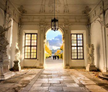 Zwiedzaj muzea nie wychodząc z domu! Polecane wirtualne spacery