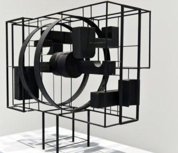 Warsztaty rodzinne online: Rzeźbiarz w domowym zaciszu