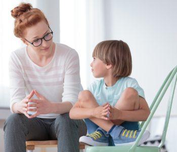 Bajki do czytania lub oglądania, które pomogą rozmawiać z dzieckiem o koronawirusie i kwarantannie