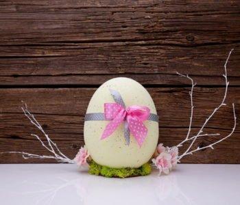 Czas Wielkanocy