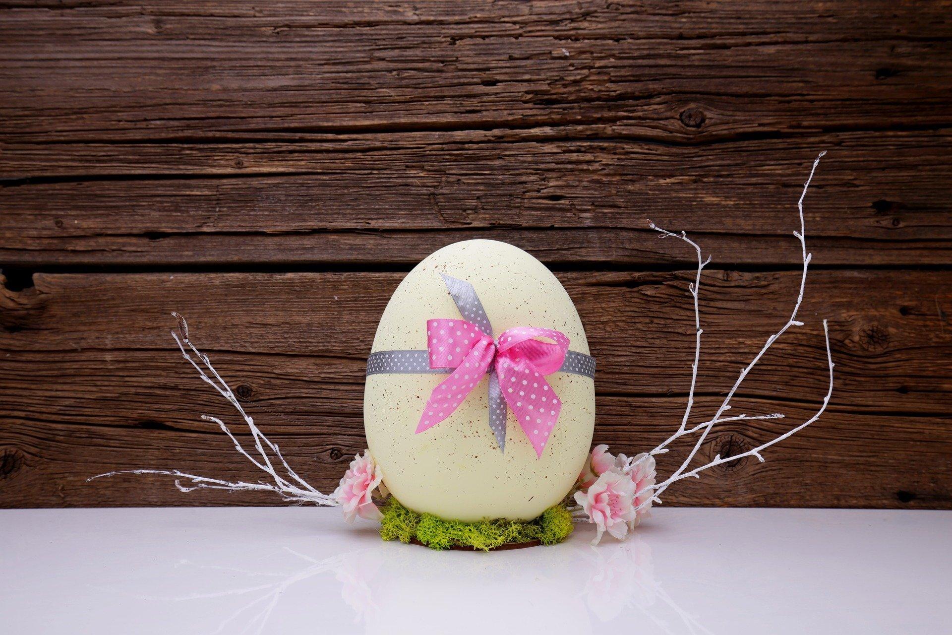 Wielkanocne życzenia dla dzieci, teksty życzeń piosenek wierszyków na Wielkanoc