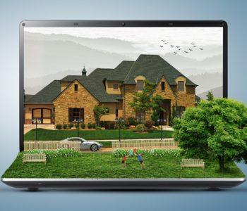 Laptopy do zabawy, pracy i nauki dla całej rodziny
