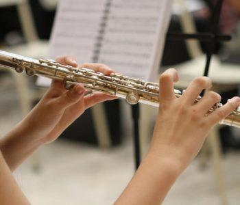 Sinfonietta Cracovia - darmowa oferta artystyczna i edukacyjna dla Najmłodszych
