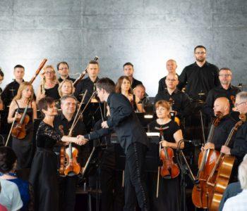 Muzyka na Wielki Tydzień – koncerty online Opery Krakowskiej