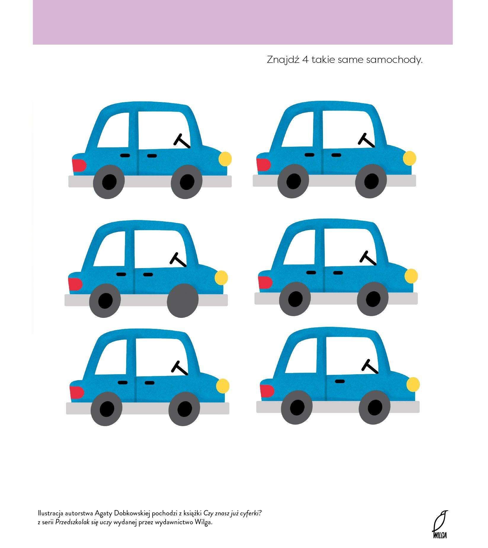 zagadki obrazkowe dla dzieci zagadki dla chłopców