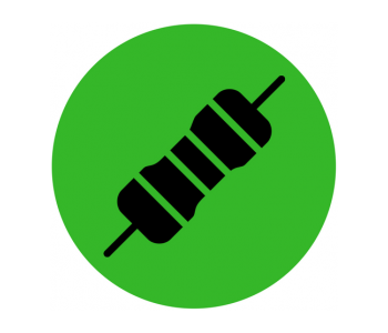 Akademia Elektroniki logo