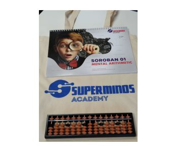 Superminds Academy