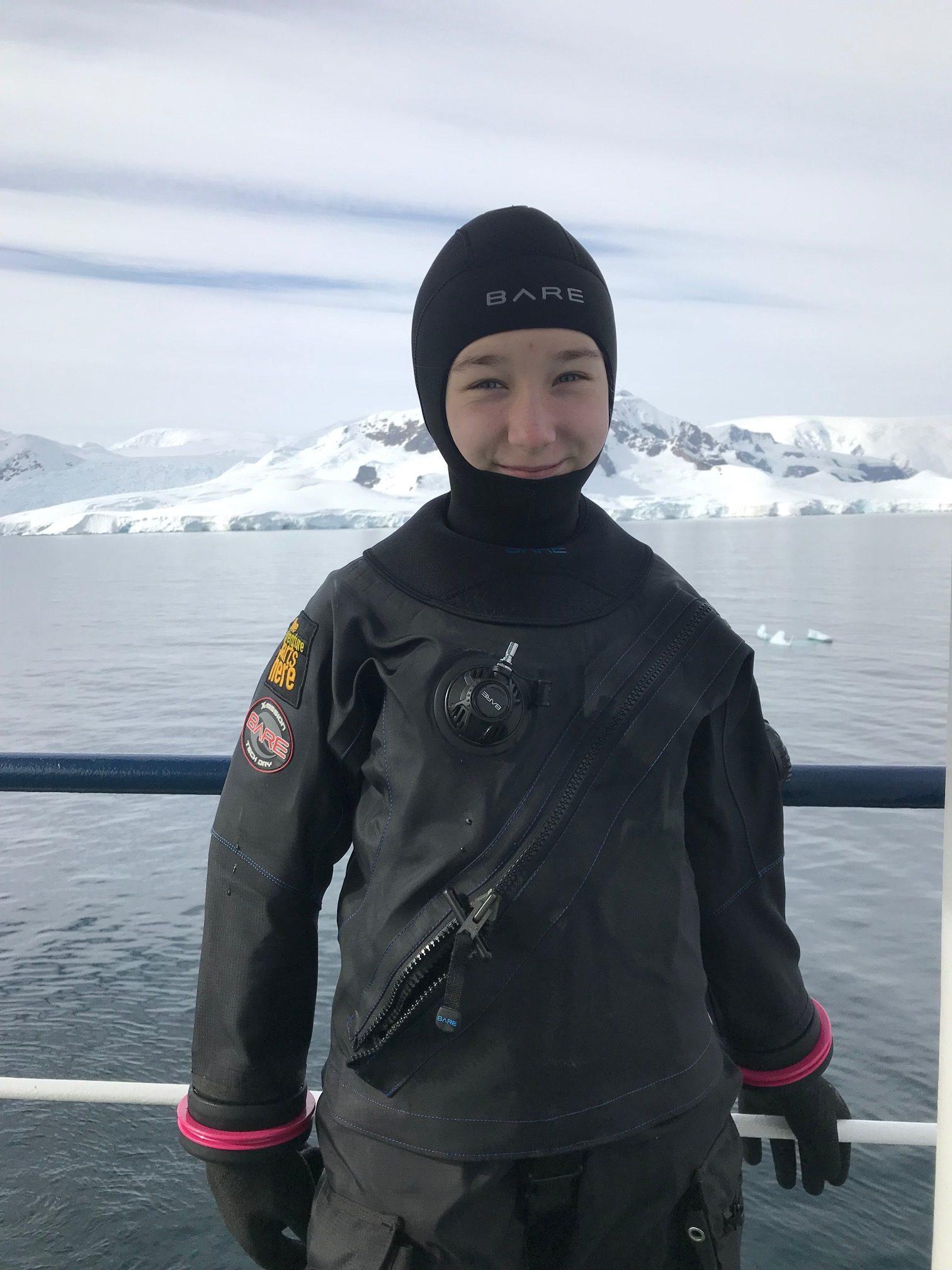 Nela Mała Reporterka – dziewczynka, która ma misję