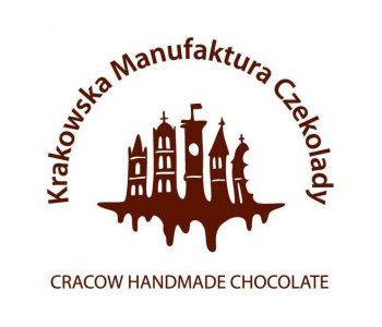 KrakowskaManufakturaCzekolady