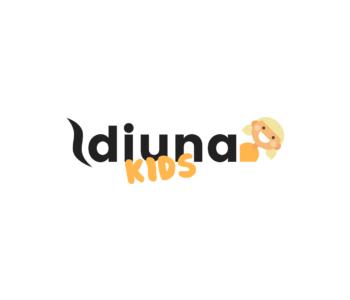 cropped-cropped-logo-przedszkole-png-1