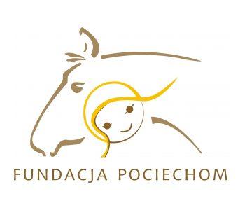 Fundacja Pociechom