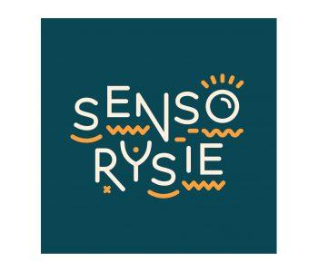 Sensorysie