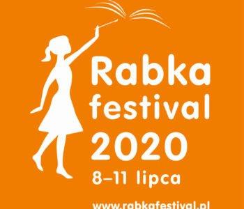 Rabka Festival 2020