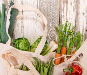 Warsztaty kulinarne: kuchenne zero waste