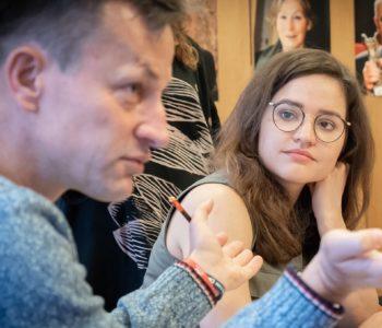 Jan Rodowicz – Anoda: słuchowisko historyczne dla dzieci w radiowej Jedynce