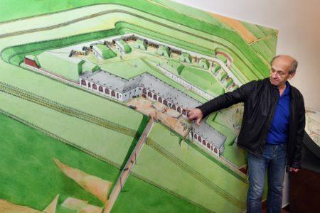Młodzieżowy Dom Kultury Fort 49 Krzesławice