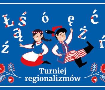 Etnopodróże z Biblioteką Kraków – Turniej Regionalizmów Krakowskich