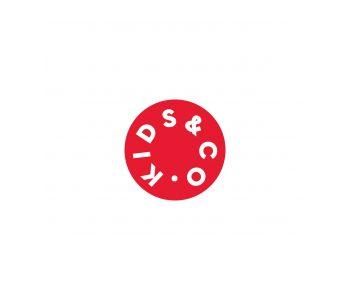 KIDS&Co.