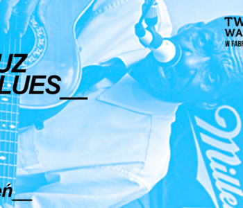Luz blues – warsztaty uważności