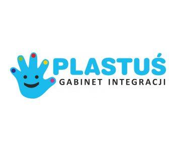 """""""Plastuś"""" Gabinet Integracji Sensorycznej"""