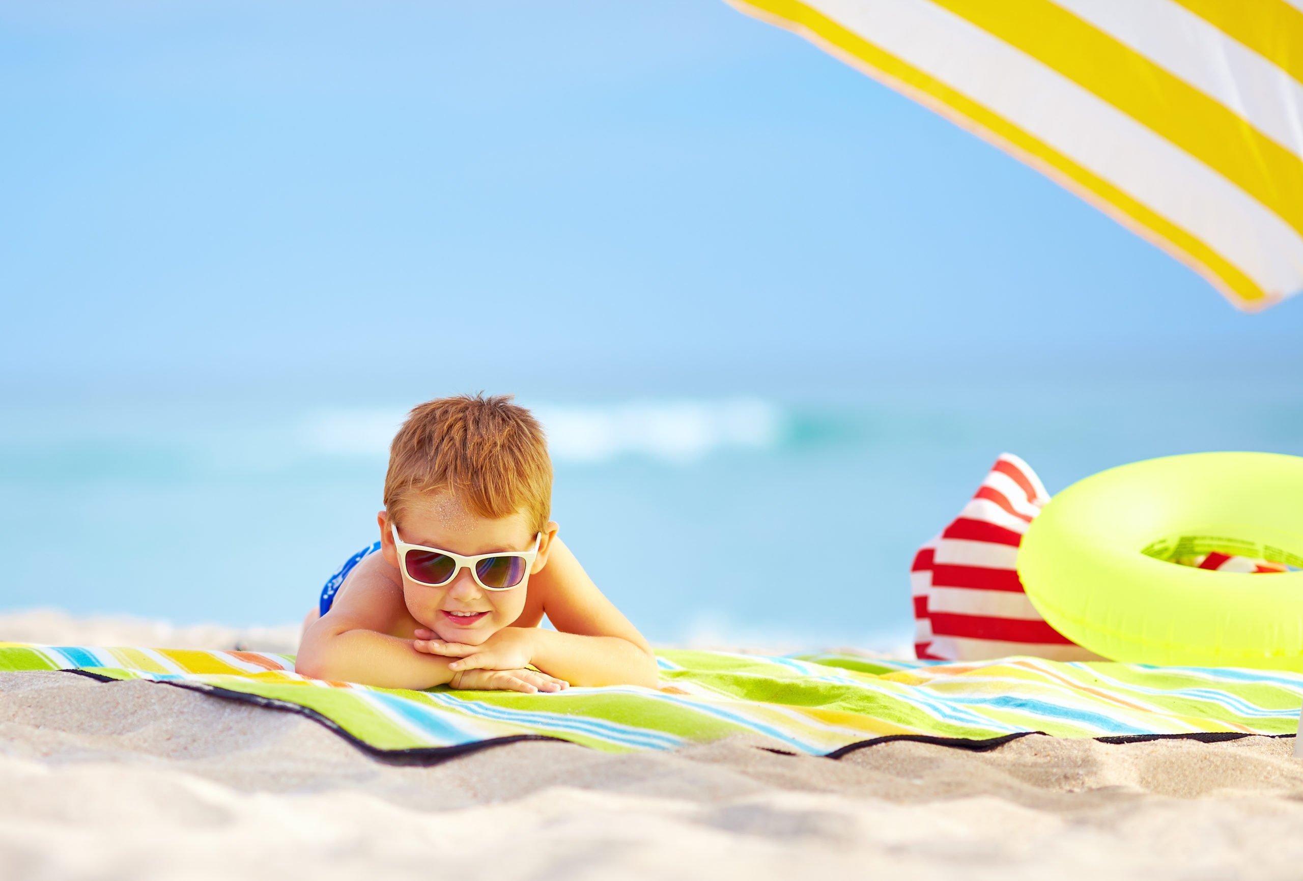 Którą z Wysp Kanaryjskich wybrać na wakacje?