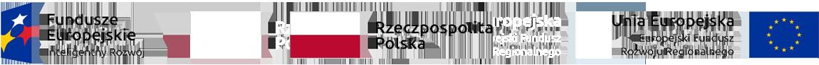 """KOLOROWE MEDIA SP. Z O.O. realizuje projekt dofinansowany z Funduszy Europejskich pn. """"Przeprowadzenie procesu projektowego dla warsztatów rozwoju osobistego on-line w firmie Kolorowe Media Sp z o.o."""". Celem projektu jest wzrost konkurencyjności firmy oraz dywersyfikacja przychodów. Planowanym efektem (wskaźniki rezultatu) jest wdrożenie 4 nowych projektów wzorniczych. Wartość projektu ogółem: 623 040,00 PLN Wartość wydatków kwalifikowanych: 506 536,58 PLN Dofinansowanie projektu z UE (wkład Funduszy Europejskich): 420 360,97 PLN"""