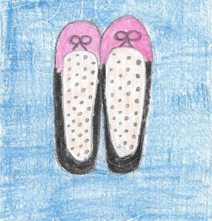 bajka do czytania magiczne buty dla dzieci