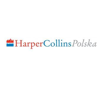 HarperCollins Polska logo