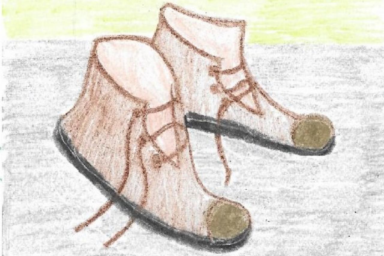 https://miastodzieci.pl/bajmagiczne buty bajka do czytania