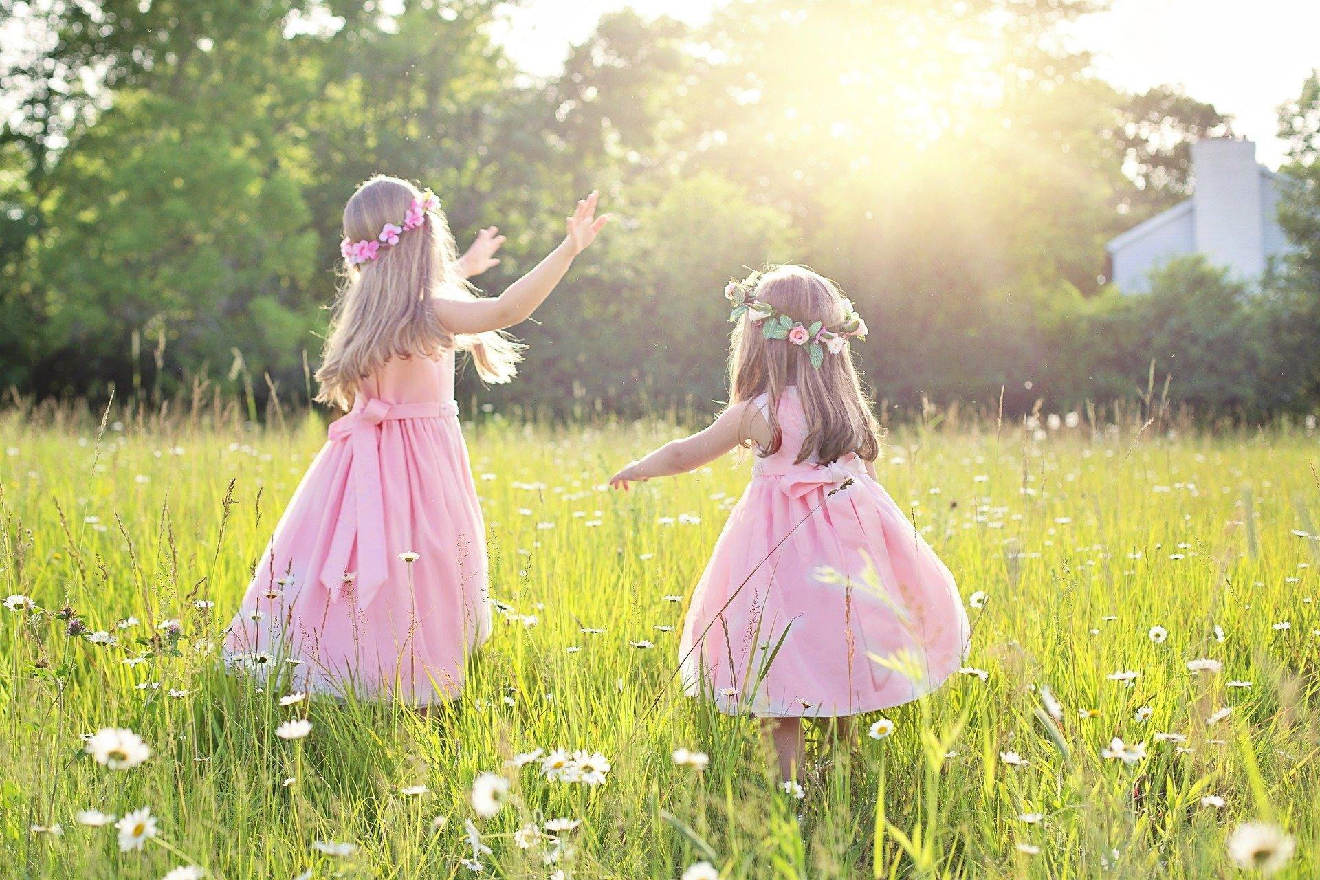 Zrób to piosenka sportowa dla dzieci tekst muzyka choreografia
