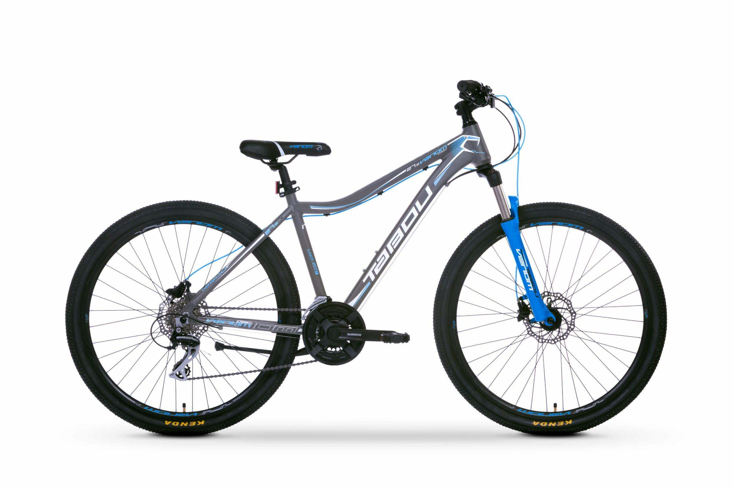 Rower firmy Tabou