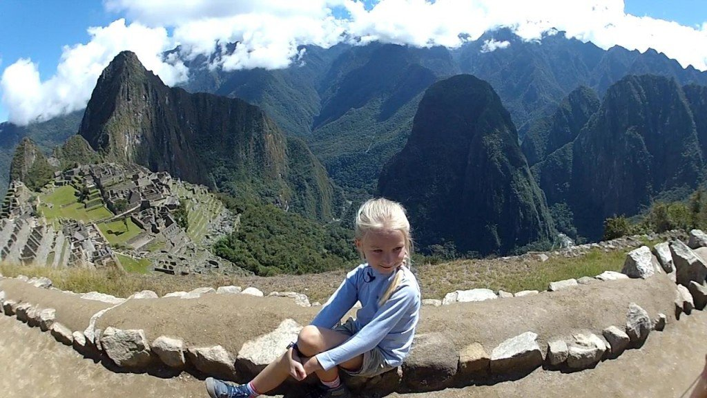 To bardzo ważne żeby mieć w życiu pasję – wywiad z Nelą