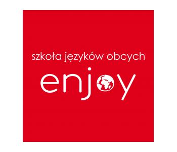 Szkoła Języków Obcych ENJOY