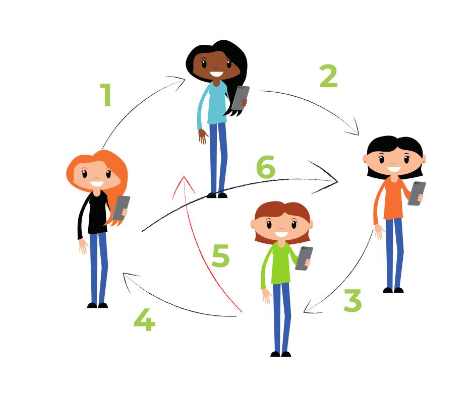 Zagadki matematyczne i logiczne dla dzieci z odpowiedziami