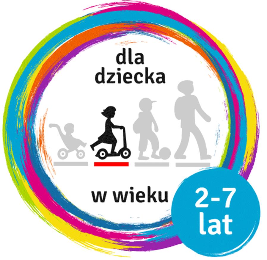 Lekcje pokazowe angielskiego Helen Doron - dla dzieci 2-7 lat