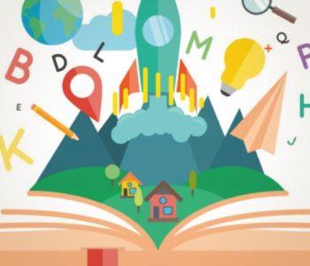 Dyplom Małego Czytelnika do druku, dyplomy czytelników do pobrania pdf