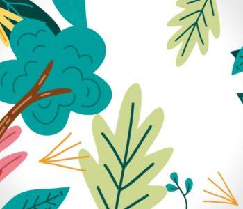 Dyplom małego ogrodnika do druku, darmowe dyplomy dla dzieci do pobrania pdf