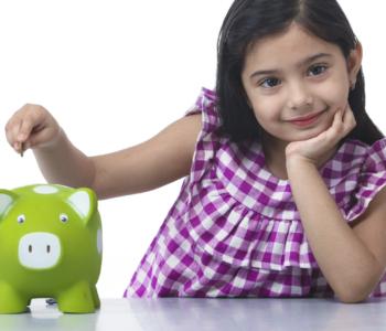 Nauka zarządzania pieniędzmi – od czego zacząć?