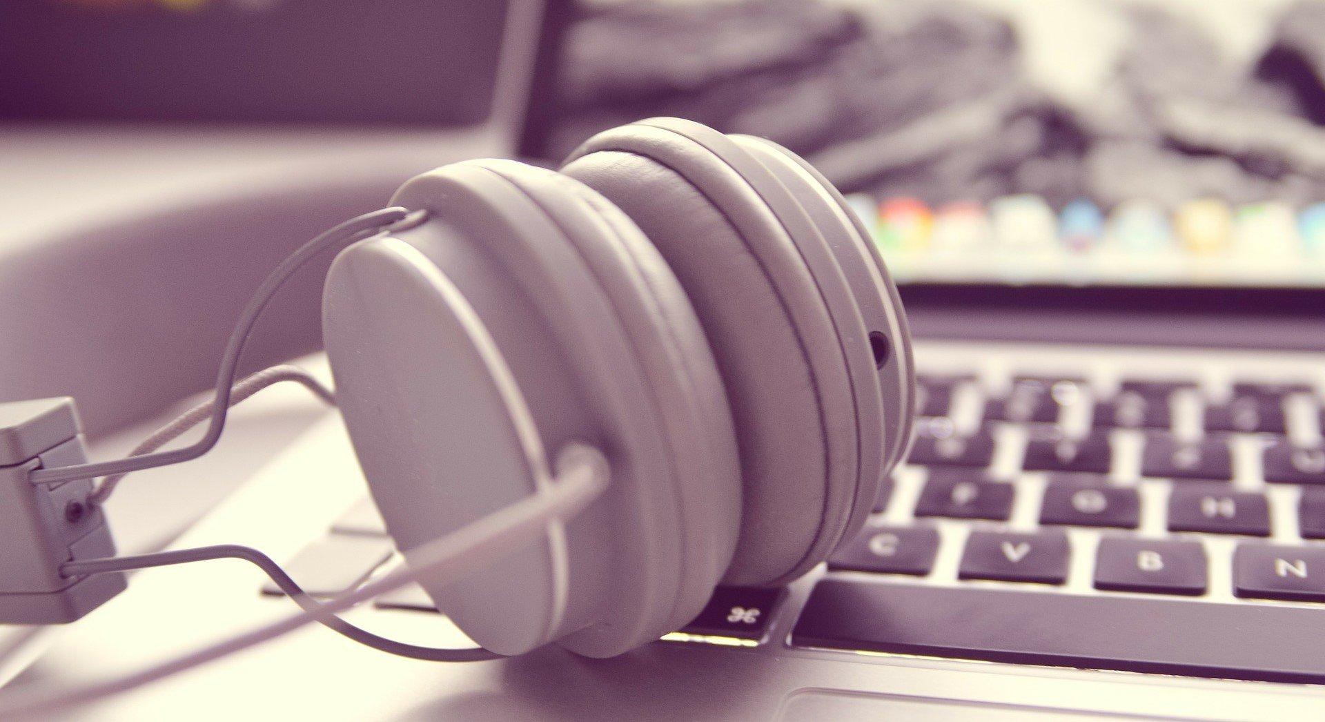 Bezpłatne webinary online dla dzieci